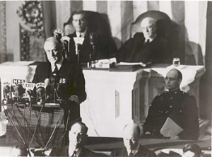 fdr-delivers-speech (1)